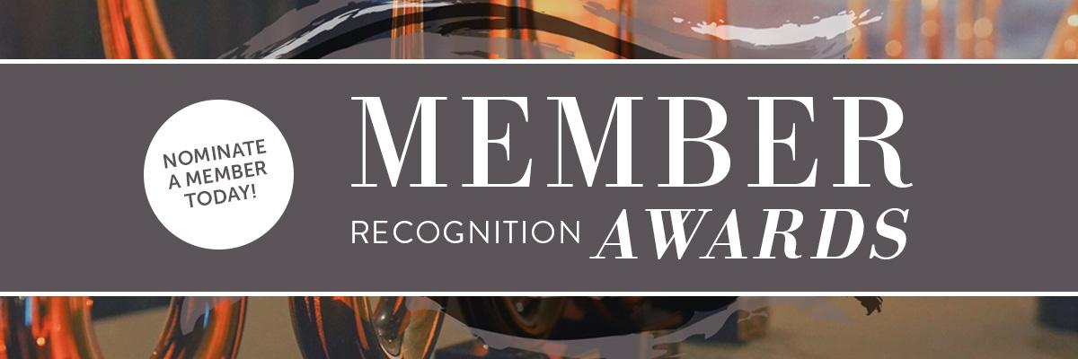 Member_Awards_2021_Banner.jpg