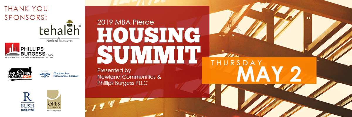 housingsummit_2019.jpg