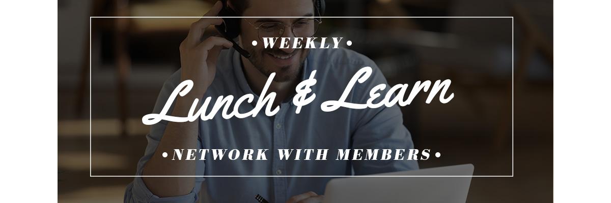 weekly-lunch-learns.jpg