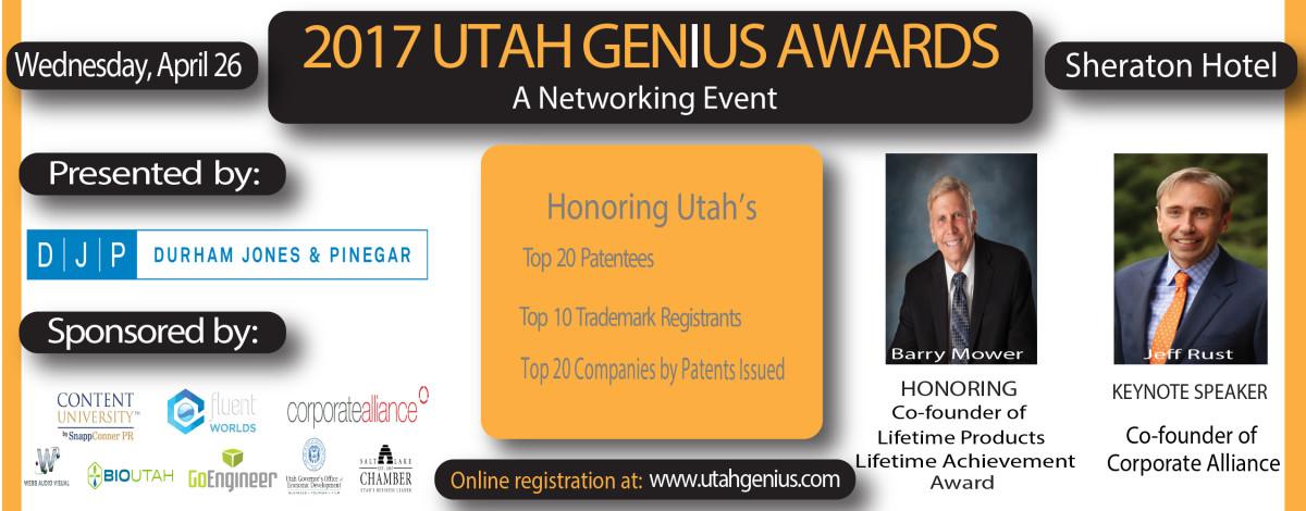 2017-Utah-Genius-Banner-w1200.jpg