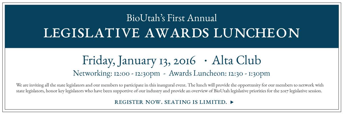 Awards-Luncheon-2017.jpg