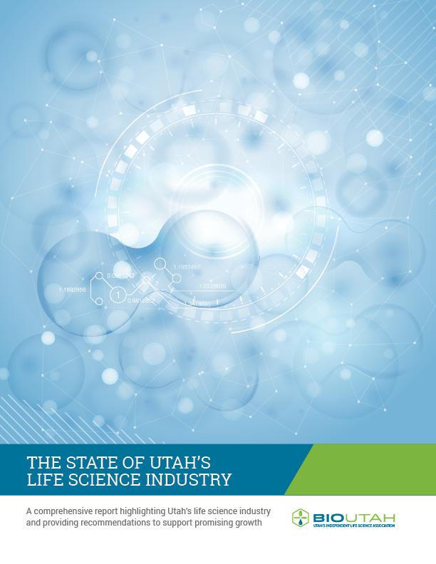 BioUtah's_Life_Science_Report-Cover.jpg