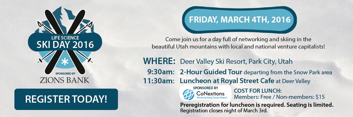 Ski-Day-agendapage.jpg
