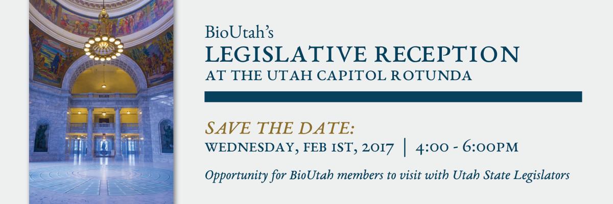 Feb_Legislative_Reception-w1200.jpg