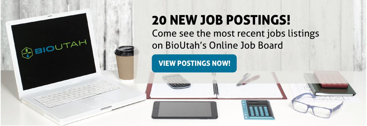 JobBoard-Banner-01-w1200.jpg