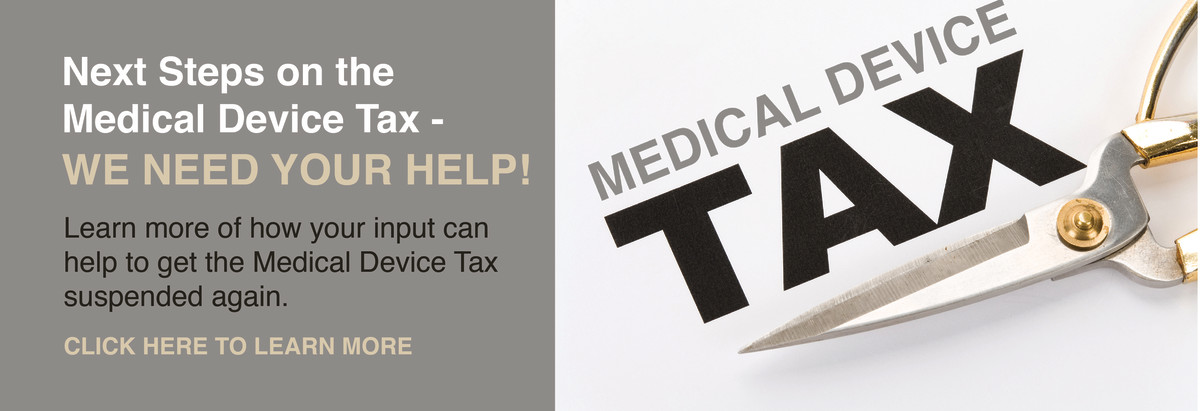 Medical_Device_Tax_Banner-01-01-w1200.jpg