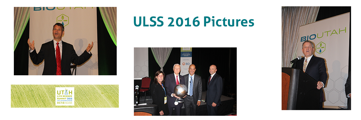 ULSS-pictures-Banner.jpg