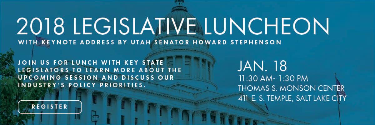legislative-banner.jpg