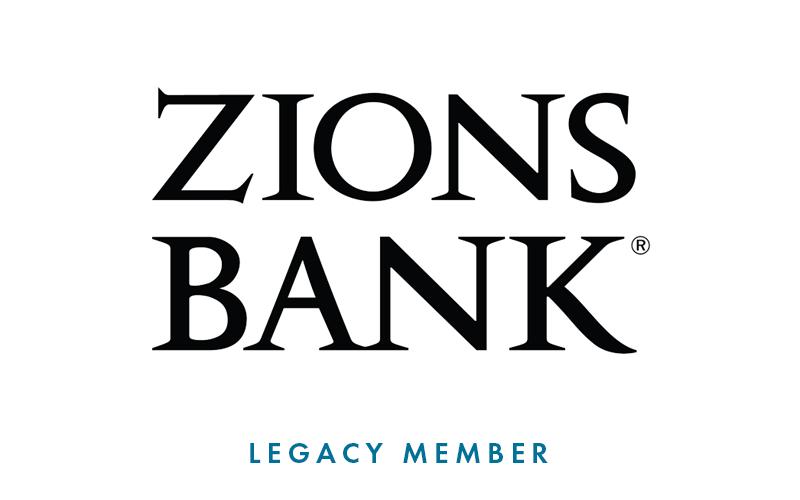 ZionsBank-Legacy.png