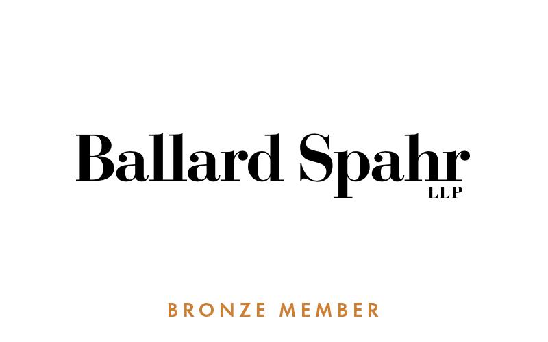 ballard-bronze.png