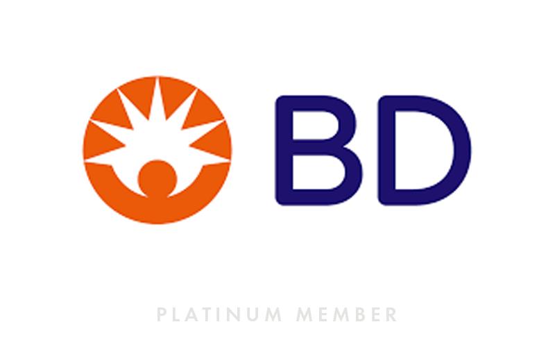 bd-platinum.png