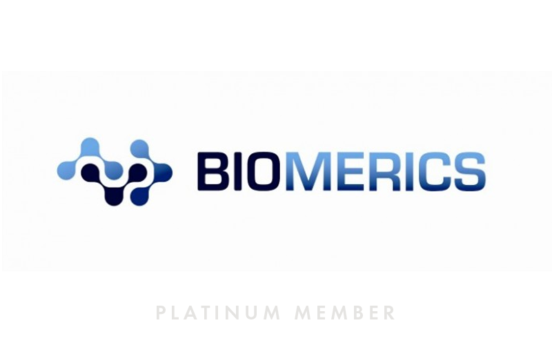 biomerics-platinum.png