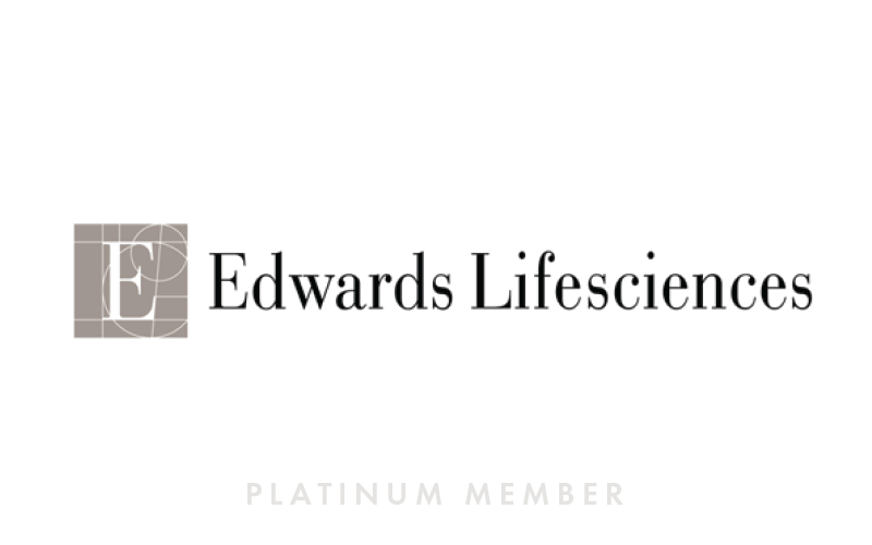 edwards-platinum.png