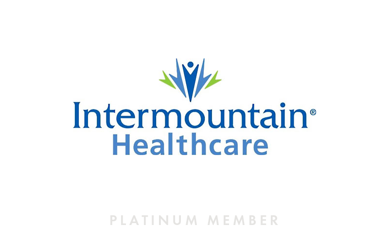 intermountain-platinum.png