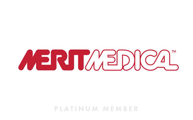 meritmedical-platinum.png