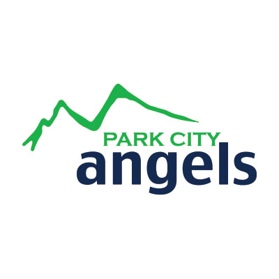 EI-Sponsor_0000_Park-City-Angels.jpg