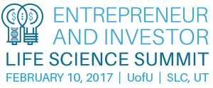 EandI-Summit-logo-agendapage.png
