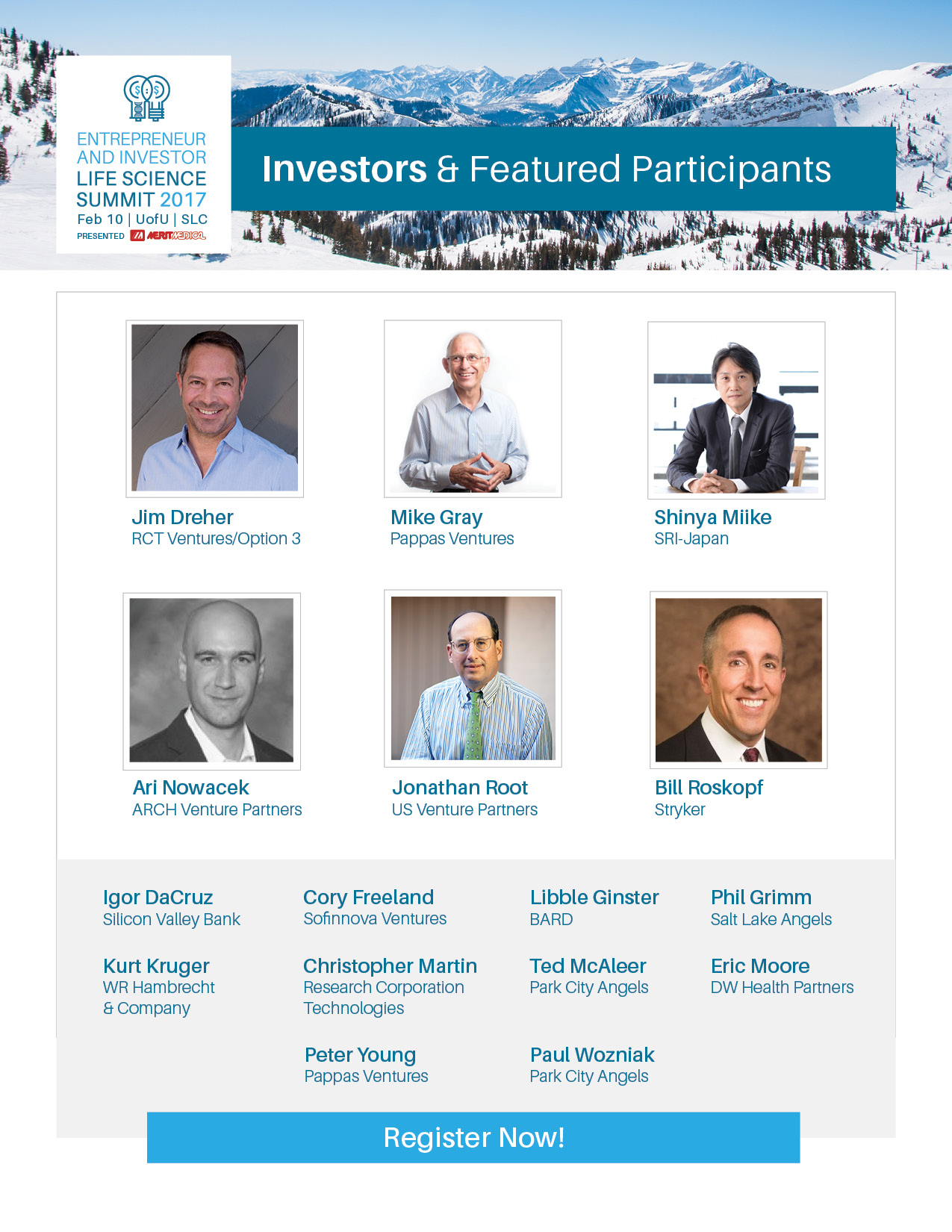 Investors-and-Featured-Participants-Flyer-FINAL2.jpg