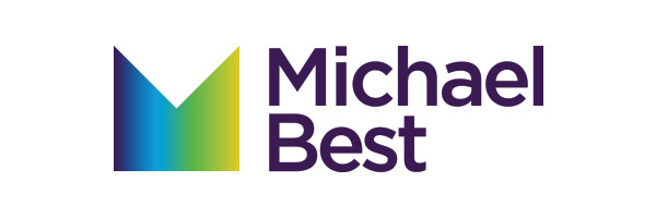 Michael-Best.jpg