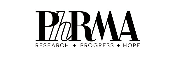 PhRMA.jpg