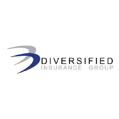 diversified-group.jpg