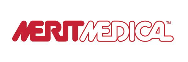 Merit_Medical.jpg