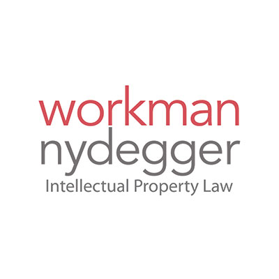 workman-nydegger.jpg