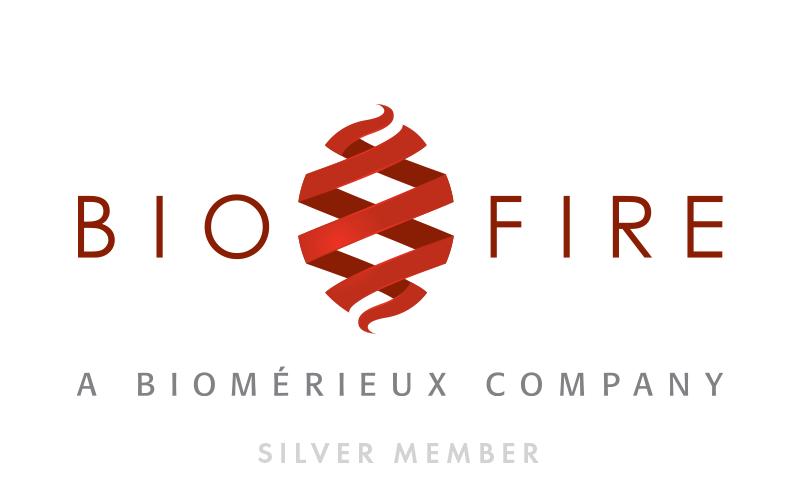 biofire.png