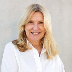 Debra Guerin Beresini