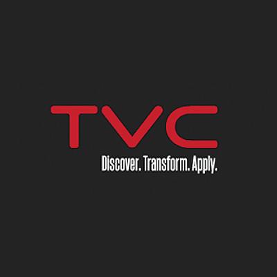 EI-Sponsor_0008_TVC.jpg
