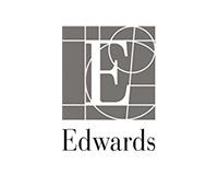 Edwards-200.jpg