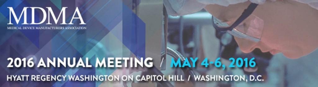 MDMA-Annual-Meeting_2016-1024x280.jpg