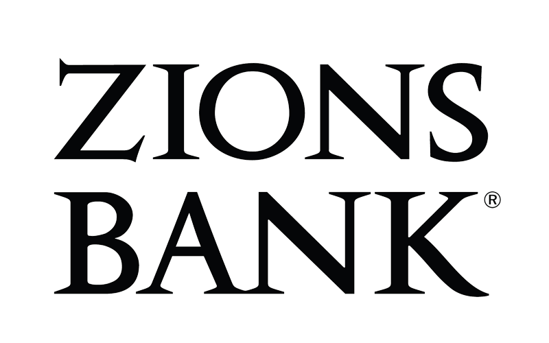 Zions-Bank.png
