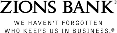 Zions_Bank.png