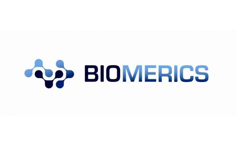 Biomerics.png