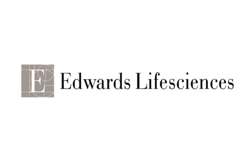 Edwards-Lifesciences.png