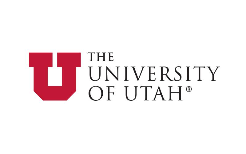 University-of-Utah.png