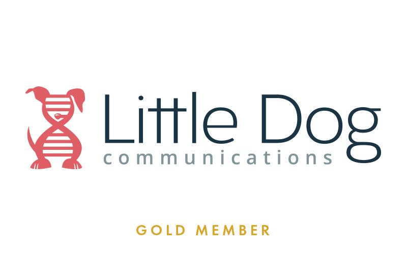 littledog-gold.png