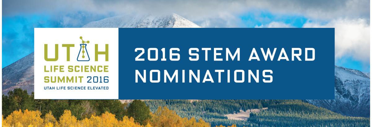 LS_Summit_2016-AwardNominations-Header-02-w1200.jpg