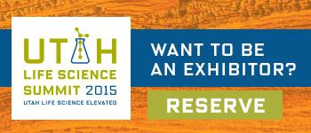 Summit2015-Exhibitor-leftside.jpg