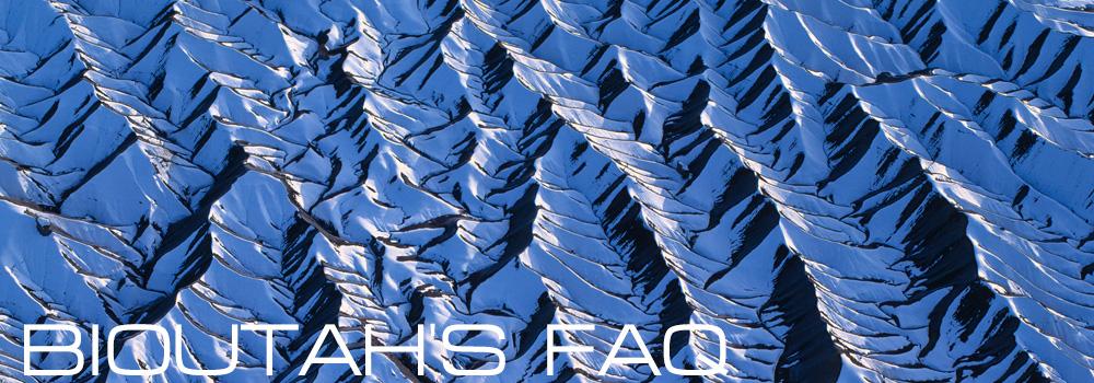 blue-mountains.jpg