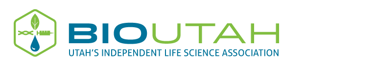 BIO-utah-logo.png