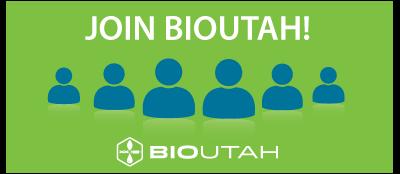 Join-BioUtah.png