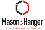 Mason-and-Hanger.jpg