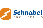 Schnabel-Engineering.jpg