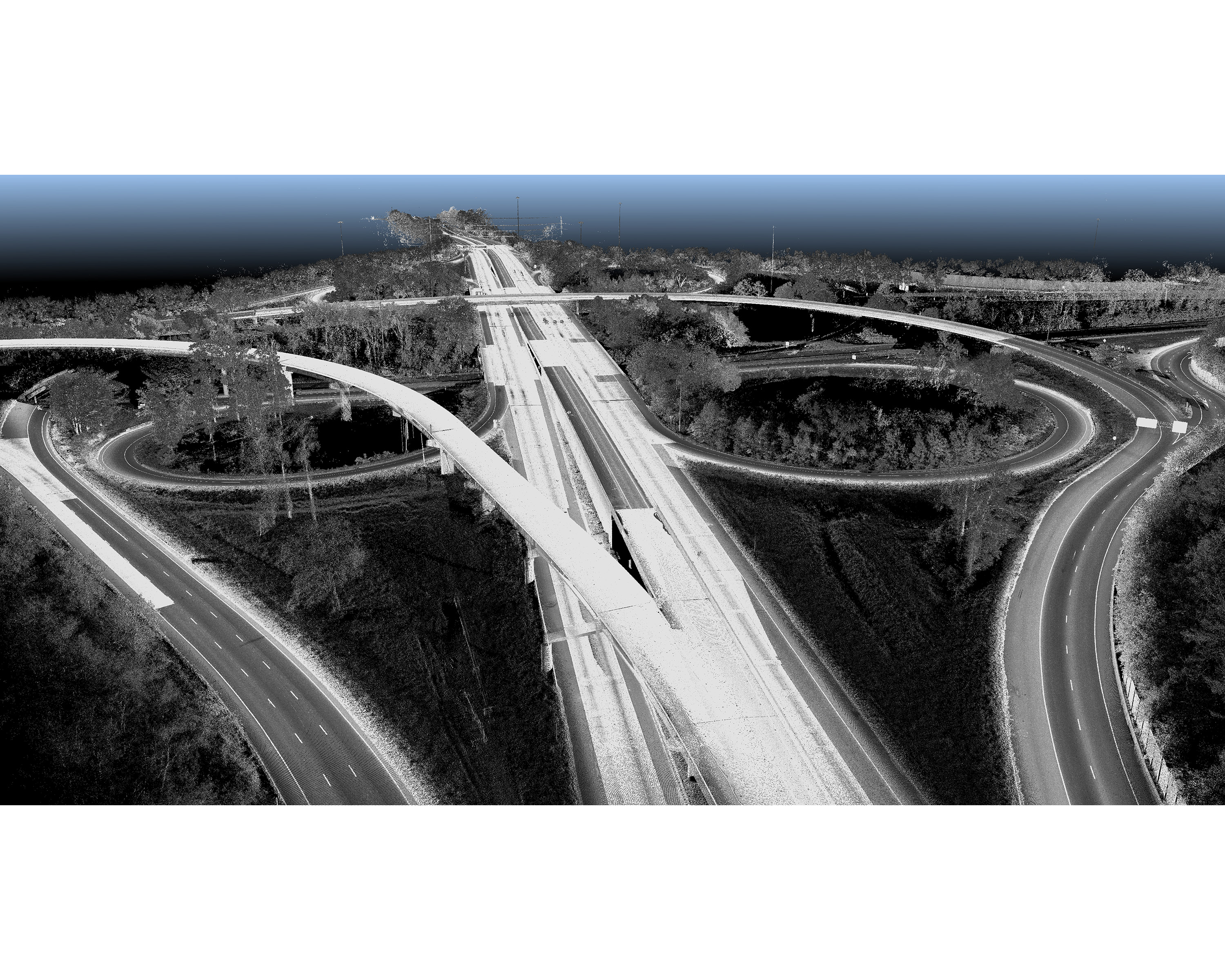 LiDAR_point_cloud_of_the_I-64I-264_interchange.jpg