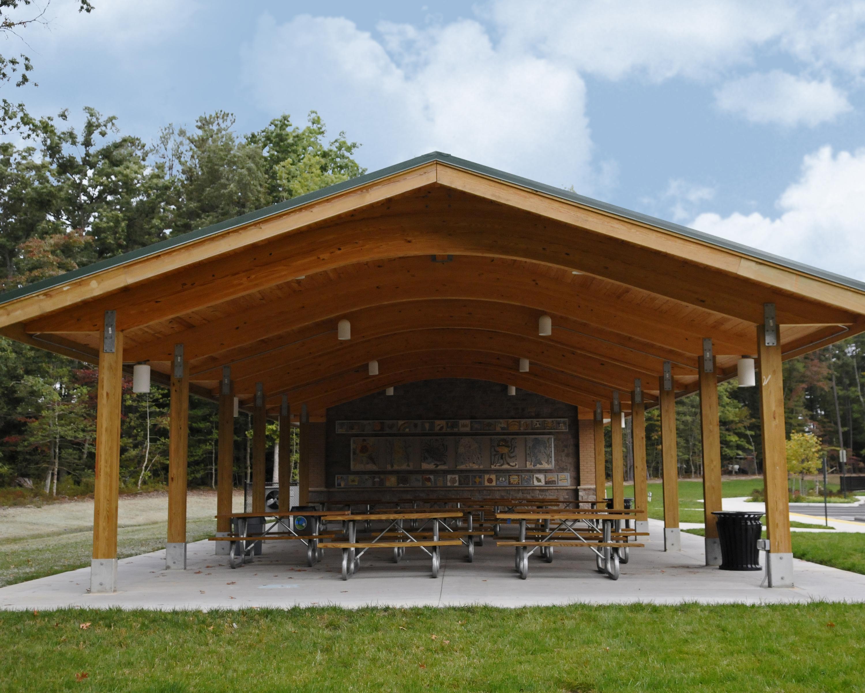 Completed-Picnic_Pavilion.jpg