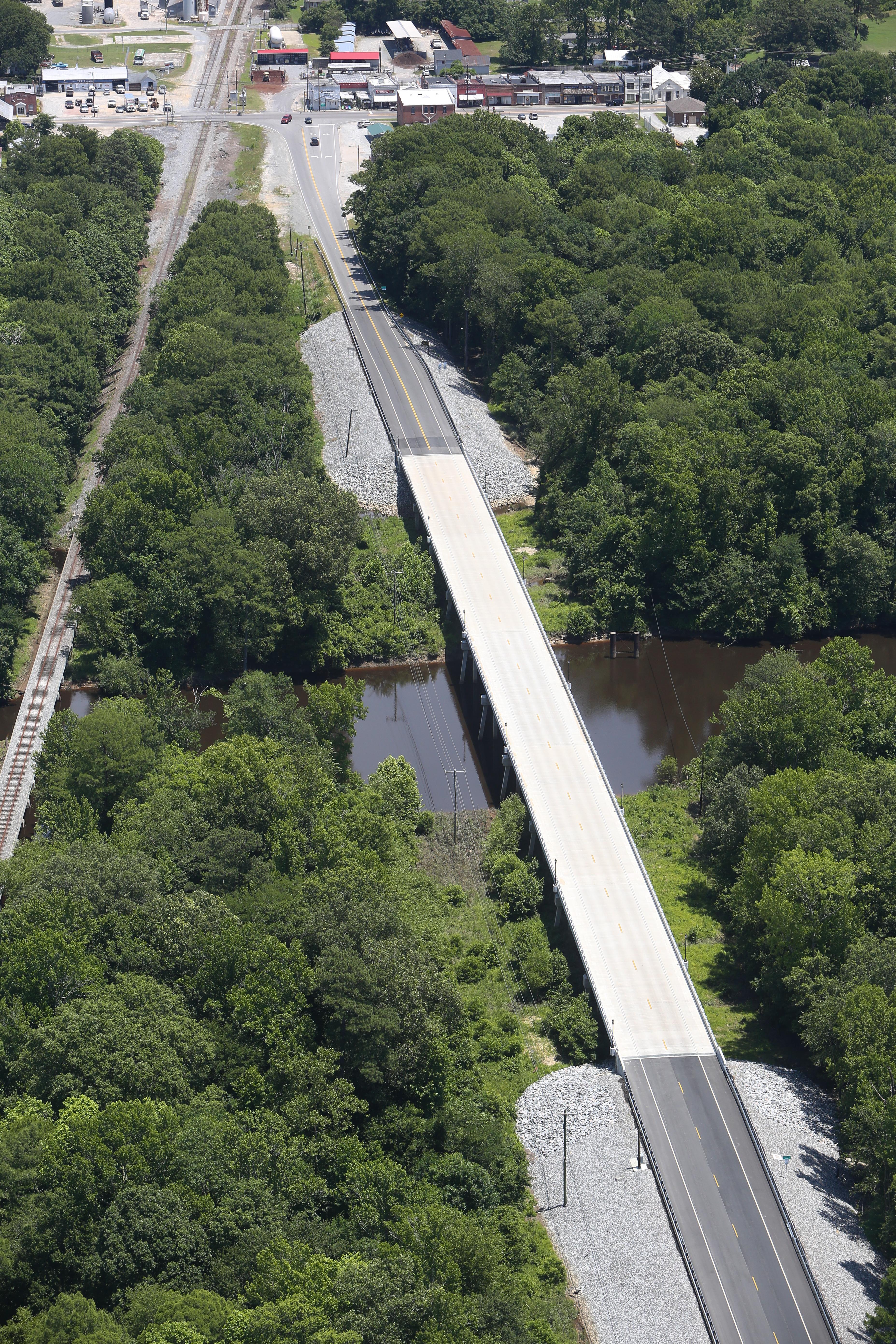 6_Photo-6_Route-35-Bridge-Replacement.jpg