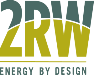 2rwRGB-w368-w300.png