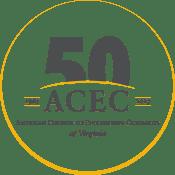 ACEC_VA_220w.jpg